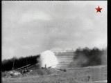Оружие победы, советский тяжелый танк ИС-2