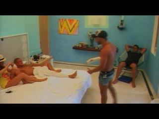kanikuli-v-meksike-seks-zheni
