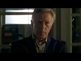 Современный потрошитель / Жестокие тайны Лондона / Whitechapel - 1 сезон 1 серия [Озвучка: FOXCrime]