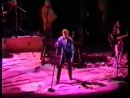 DAVID BOWIE -The Voyeur of Utter Destruction (live in Moscow, 1996)