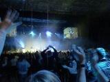 18 мне уже - Руки Вверх (Дворец спорта 18 марта) мы на концерте:)