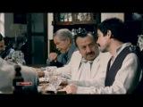 Текила / Tequila (2011)